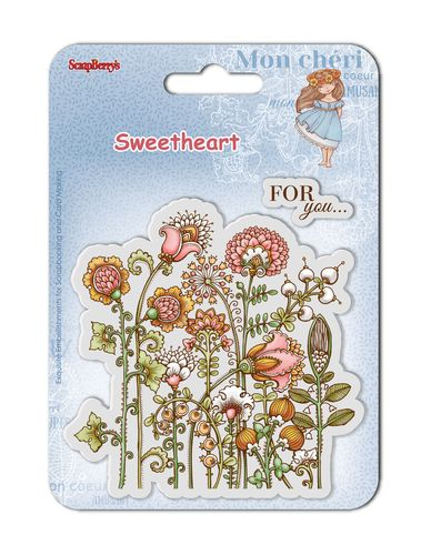 Sweetheart 3