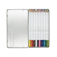 Nuvo Watercolour Pencils Brilliantly Vibrant